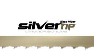 SilverTIP Lames